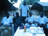 mission to sudan (2)