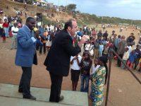 open air preacher (2)